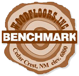 Benchmark Woodfloors - Albuquerque, New Mexico