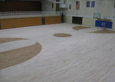 Carlsbad-Gym-IMG_6934m