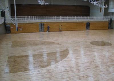 Carlsbad-Gym-IMG_6936m