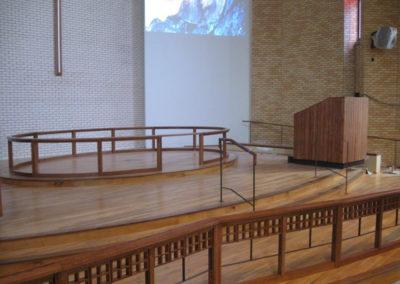 Church-01-IMG_6295m