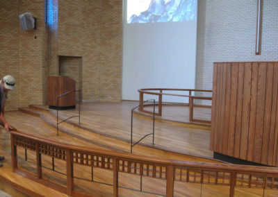 Church-01-IMG_6297m