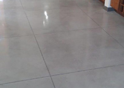 Concrete-Work-20150813_112117m