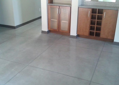 Concrete-Work-20150813_112217m
