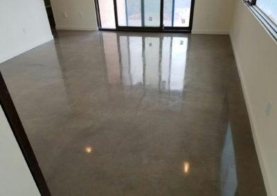 Concrete-Work-IMG_1509m