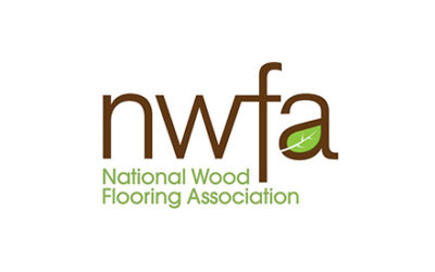 NWFACP Announces Board of Directors – VP Kevin Mullany
