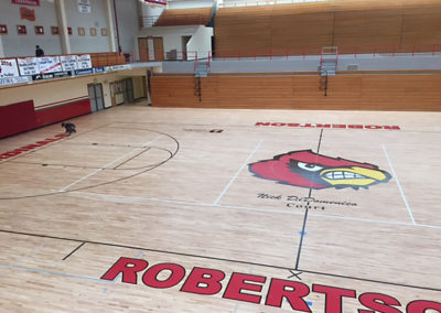 Robertson-LV-NM-Gym-IMG_1091m