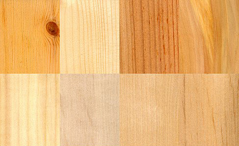 REAL WOOD. REAL LIFE. FLOORING TRENDS FOR 2020